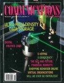 November2000